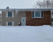 3251 W 74th Place, Merrillville image