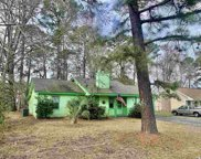 224 Manor Circle, Myrtle Beach image