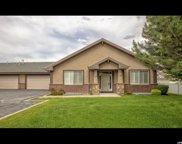 3539 Green Springs Ln Unit 10, Taylorsville image