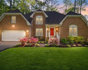 708 Tupelo Crossing, South Chesapeake image