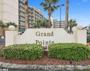 27284 Gulf Rd Unit 505, Orange Beach image