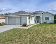 1901 Nw 50th Circle, Ocala image