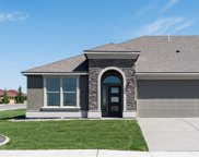9017 Ruven St, Pasco image