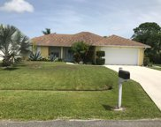 127 NW Avens Street, Port Saint Lucie image