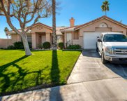 69893 Fatima Way, Cathedral City image