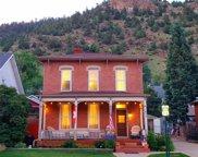 1430 Colorado Boulevard, Idaho Springs image