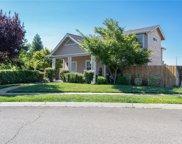 562     Desiree Lane, Chico image