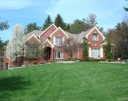 7033 FOREST, Genoa Twp image
