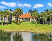 10311 Via Romano Ct, Miromar Lakes image