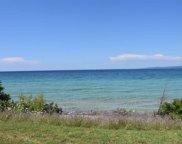 4190 Peninsula Drive, Bay Harbor image