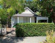 1125 Byron St, Palo Alto image