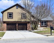 6036 Buttonwood  Drive, Noblesville image