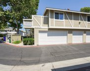 744     Pyramid Point Way, Oceanside image