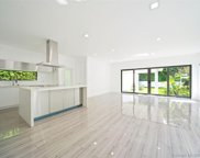 4427 Sheridan Ave, Miami Beach image