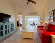 28064 Cavendish Ct Unit 2409, Bonita Springs image