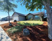 949 Sellwood  Drive, Eagle Point image