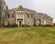 1073 Oasis Pointe  Drive, Loveland image