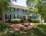 313 Whitehaven Road, Northeast Virginia Beach image