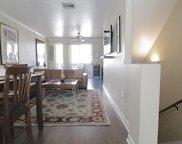4455 E Paradise Village Parkway S Unit #1023, Phoenix image