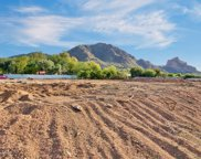6022 N 59th Place Unit #4, Paradise Valley image