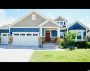 2738 Water Wheel  Ct, Heber City image
