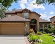 624 Lake Claire Court, Oviedo image