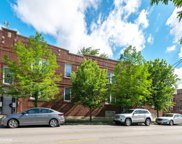 3616 West Augusta Boulevard Unit 2, Chicago image