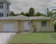 3510 Casablanca Avenue, St Pete Beach image