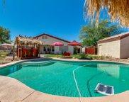 15311 S Williams Place, Arizona City image