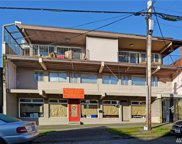 4210 Aurora Ave N, Seattle image