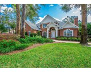 27 Indian Springs Drive, Ormond Beach image
