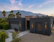 2600 E Vincentia Road, Palm Springs image