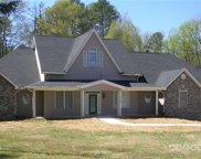 7120 Potter S Road, Waxhaw image