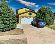 2053 Ambleside Drive, Colorado Springs image