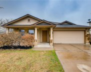 229 Killian Loop, Hutto image