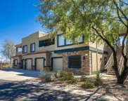 16525 E Ave Of The Fountains Boulevard Unit #111, Fountain Hills image