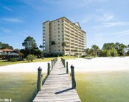 13928 River Road Unit 503, Pensacola image