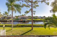 1102 SE Mitchell Avenue Unit #201, Port Saint Lucie image