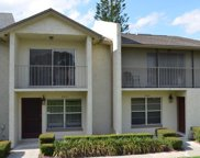 602 Waverly Lane Unit 411, Maitland image