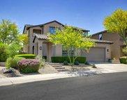 17408 N 96th Way, Scottsdale image