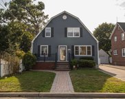 2490 Lancaster St, East Meadow image