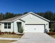 3102 Bethpage Loop, Mount Dora image