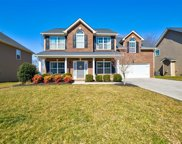 1562 Chariot Lane, Knoxville image