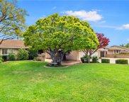 9383     Mandarin Avenue, Rancho Cucamonga image