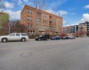 675 N 1st Street Unit #[u'403'], Minneapolis image