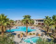 2401 Retreat Circle, Palm Desert image