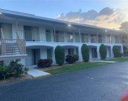 4035 S School Avenue Unit A2, Sarasota image