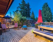 7676 Sussex Avenue, Burnaby image
