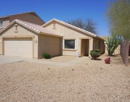 16230 W Lupine Avenue, Goodyear image