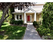 806 Maxwell Ct, Fort Collins image